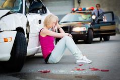 Auto versichern, KFZ Haftpflichtversicherung, Verkehr Unfall