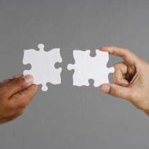 Versicherungsmakler, Vermittlerrichtlinie, Arbeitsweise