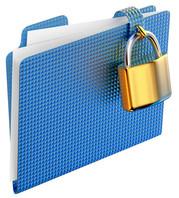 Unternehmensversicherung, Fürsorge Mitarbeiter, Terminvereinbarung Finanzoptimierung